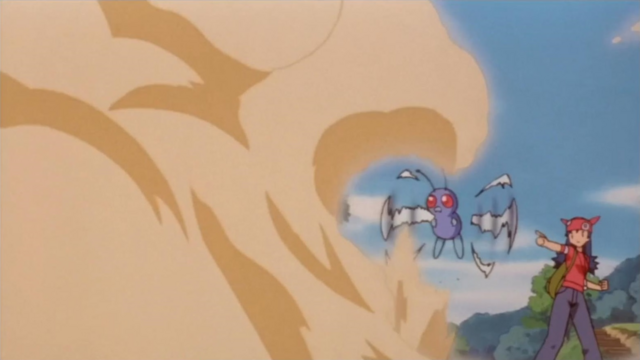 File:Lisa Butterfree Whirlwind.png