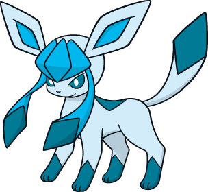 File:471Glaceon Dream.png