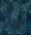 ORAS 해초