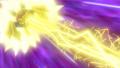 Thumbnail for version as of 04:45, September 22, 2015