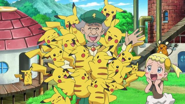 File:Two many Pikachu s.jpg