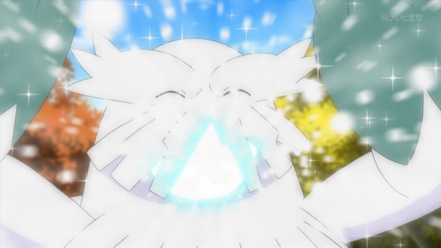 File:Wulfric Abomasnow Blizzard.png