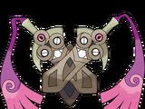 쌍검킬 (포켓몬)