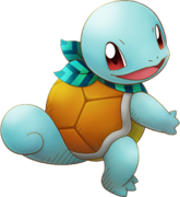 http://pokemon.wikia.com/wiki/File:007Squirtle_Pok%C3%A9mon_Super_Mystery_Dungeon