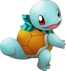 File:007Squirtle Pokémon Super Mystery Dungeon.png