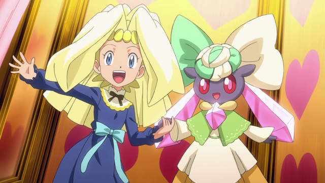 File:Bonnie and Diancie outfits 2.png