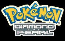 Diamondpearl