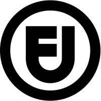 Bestand:Fair Use Logo.png