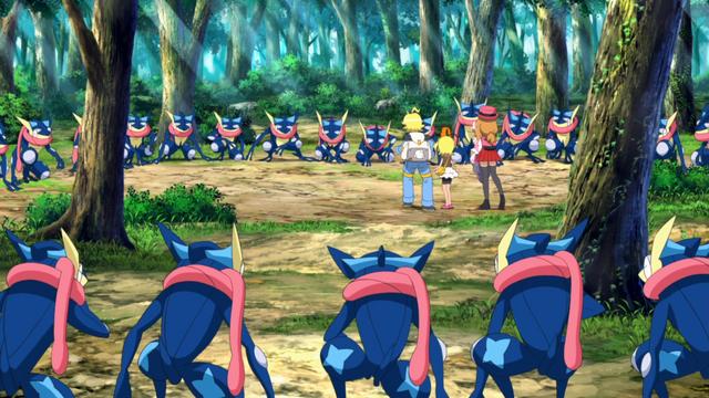 File:Ninja Riot Greninja Double Team.png