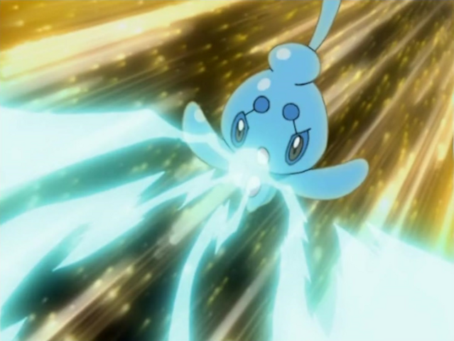 File:Phione's Ice Beam.png