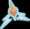 479Rotom Pokémon HOME
