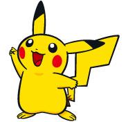 Corporate pikachu-1