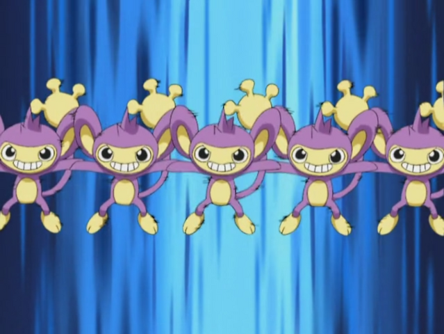 File:Dawn Aipom Double Team.png