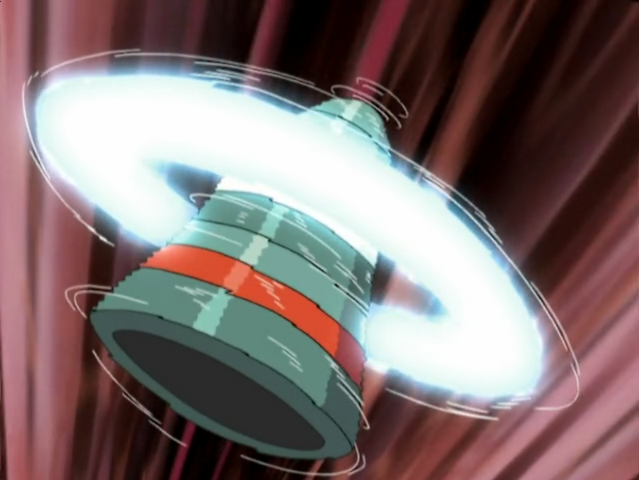 File:Lucian Bronzong Gyro Ball.png