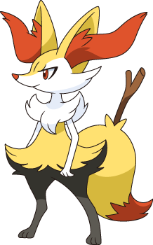 File:654Braixen XY anime.png
