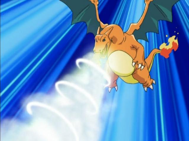 File:Ash Charizard Dragon Breath.png