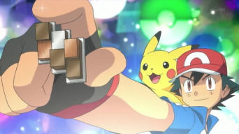 File:Ash wins the Cliff Badge.png