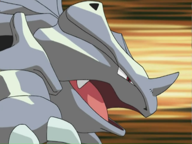 File:J client henchmen Rhyhorn.png