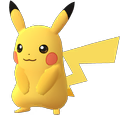 File:Pikachu-GO.png