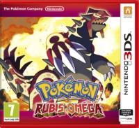 Pokémon Rubis Oméga 200px