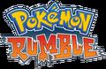 Thumbnail for version as of 16:16, September 7, 2014