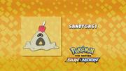 SM022 Who's that Pokémon dub