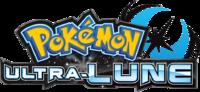 200px-Pokémon Ultra-Lune - Logo FR