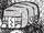 Sophocles (TCG manga)