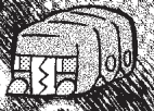 Charjabug TCG manga