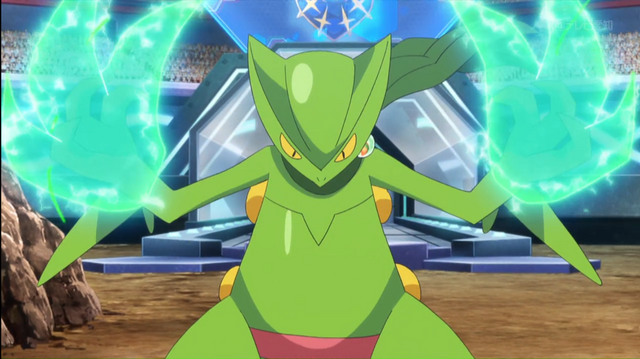 File:Sawyer Sceptile Dragon Claw.png