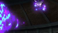 단장의 램프라