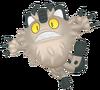 052Meowth Galarian Pokémon HOME