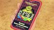 Ash Pokémon World Championships Normal Class Rank