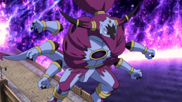 File:Hoopa Unbound anime.png