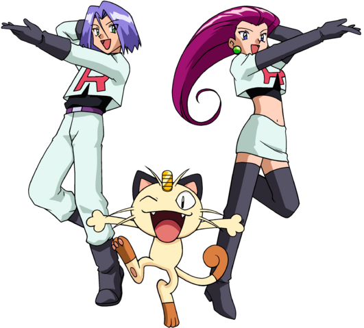 File:Team Rocket trio OS.png