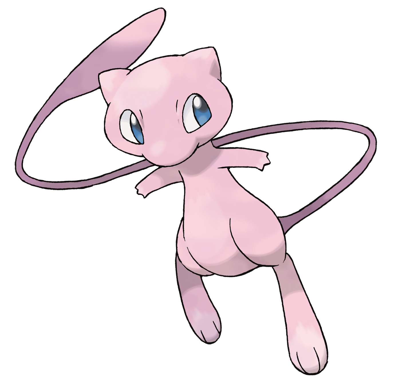 Categoryarticles Needing More Information Pokémon Wiki