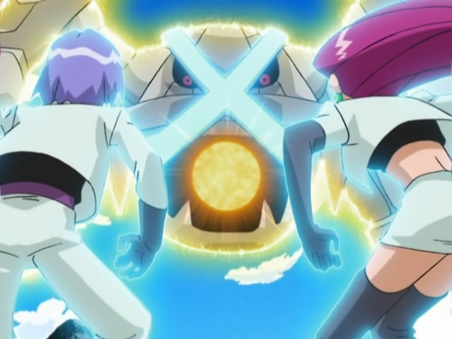 File:Shiny Metagross Hyper Beam.png