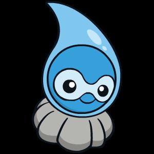Castform | Pokémon Wiki | FANDOM powered by Wikia