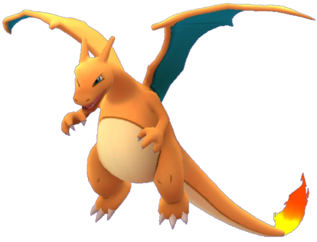 File:Charizard-GO.png