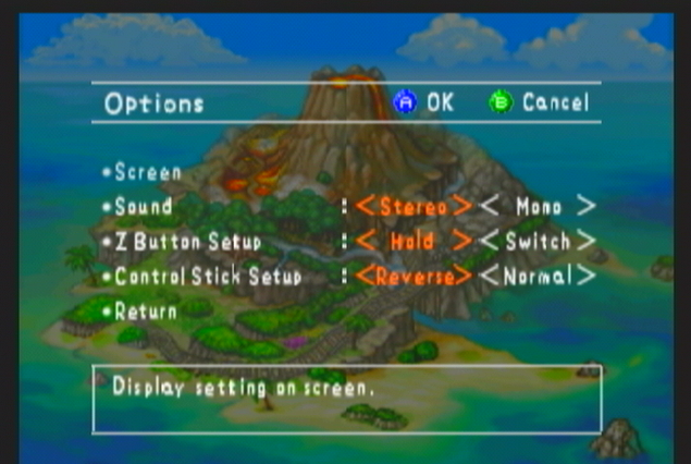 File:PS 10.png