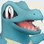 File:Park Totodile.png
