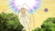 Pheromosa anime