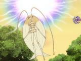 Pheromosa (anime)
