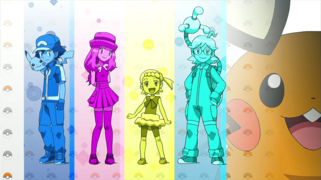 File:Title Card XY Dedenne.png