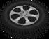 도트 아이콘 타이어 6