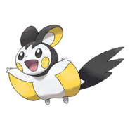 Pikachu Family Pokémon Pokémon Wiki Fandom Powered By Wikia