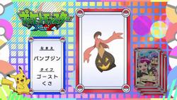 Pokémon Quiz XY081