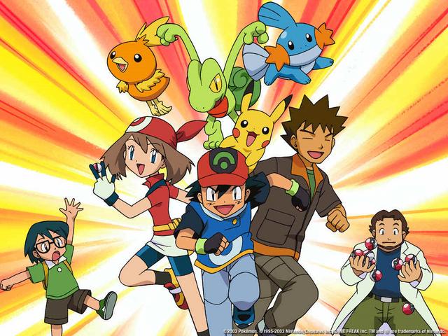 File:Pokemon Anime.png