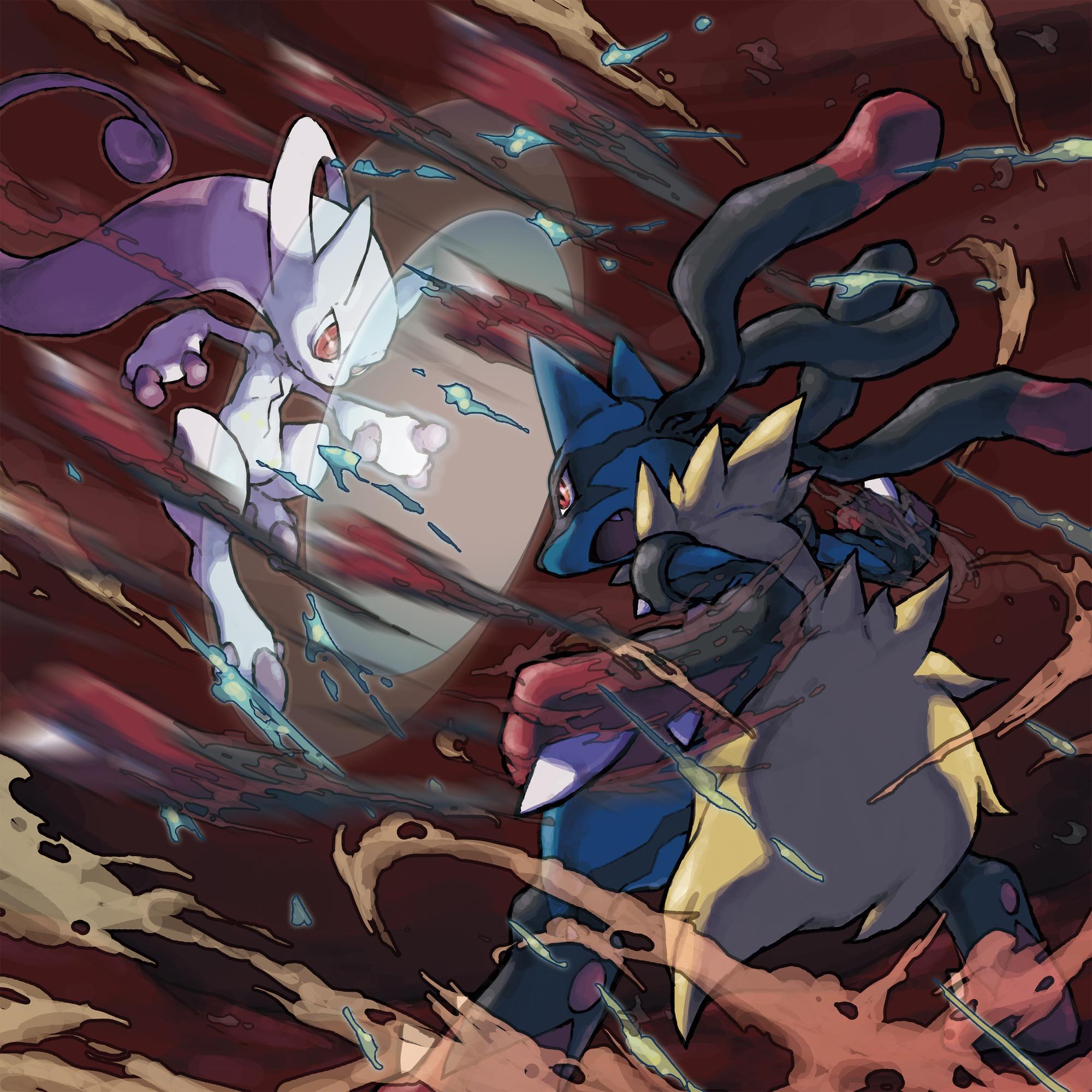 Mega Evolution Pokémon Wiki Fandom Powered By Wikia