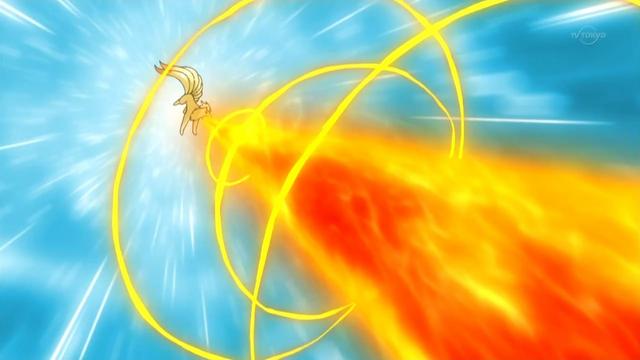 File:Pirate Ninetales Flamethrower.png